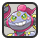 Miniature du Pokémon Hoopa