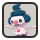 Miniature du Pokémon Mime Jr.