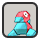Miniature du Pokémon Porygon