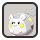 Miniature du Pokémon Togedemaru