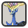 Miniature du Pokémon Xerneas